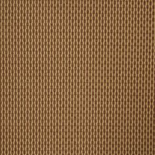 Spice Small Scale Woven Decorator Fabric by Fabricut