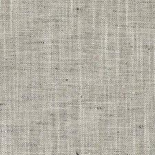 293201 36282 380 Granite by Robert Allen