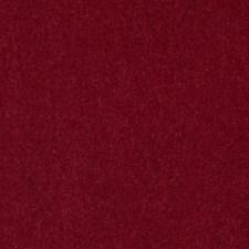 293723 HV16156 134 Burgundy by Robert Allen