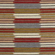 Brugge Ikat Decorator Fabric by Kravet