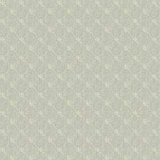 Ivory Embroidery Decorator Fabric by Fabricut