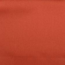 297637 32594 36 Orange by Robert Allen