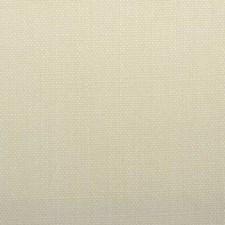 297880 32576 85 Parchment by Robert Allen