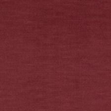 298572 190235H 374 Merlot by Robert Allen