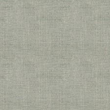 Bluestone Texture Decorator Fabric by Kravet