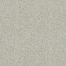 Seaspray Solids Decorator Fabric by Kravet