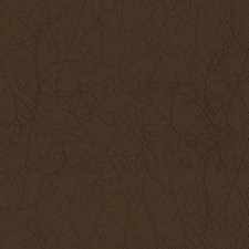 Root Contemporary Decorator Fabric by Kravet