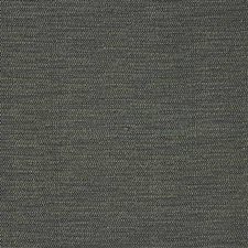 Yangtze Texture Decorator Fabric by Kravet