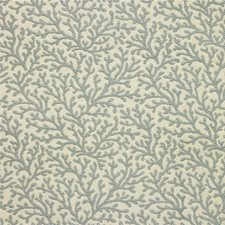 Fern Decorator Fabric by Kravet