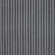 Seacliff Stripes Decorator Fabric by Kravet