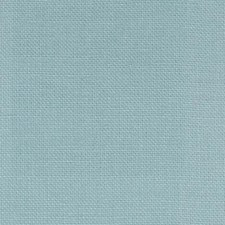 Sea Decorator Fabric by Highland Court