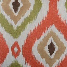 Adobe Decorator Fabric by Highland Court