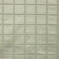Spa Check Decorator Fabric by Kravet