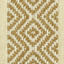 Grain Ikat Decorator Fabric by Kravet