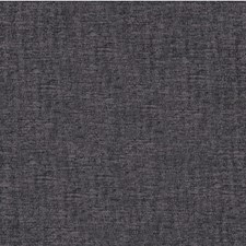 Mercury Solid W Decorator Fabric by Kravet