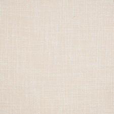 Alabaster Texture Plain Decorator Fabric by Fabricut