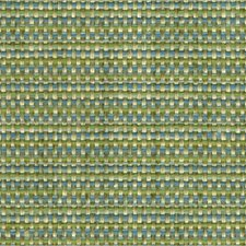 Lagoon Small Scales Decorator Fabric by Kravet
