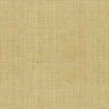 Beige/Grey/Wheat Solids Decorator Fabric by Kravet