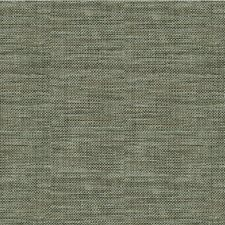 Grey/Charcoal/Silver Solids Decorator Fabric by Kravet