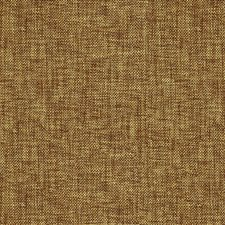 Gold/Brown Solids Decorator Fabric by Kravet