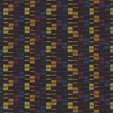 Jewel Contemporary Decorator Fabric by Kravet