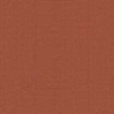 Russet Solids Decorator Fabric by Kravet