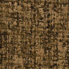 Amber Glow Texture Plain Decorator Fabric by Fabricut