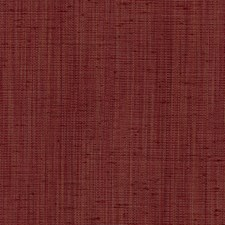 Burgundy/Red/Yellow Solids Decorator Fabric by Kravet