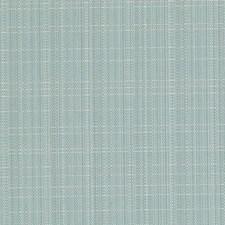 305697 15710 19 Aqua by Robert Allen