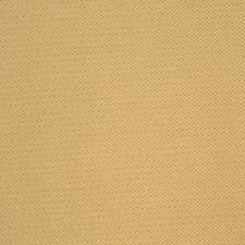 Khaki Small Scale Woven Decorator Fabric by Fabricut