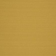 Artisan Gold Solid Decorator Fabric by Fabricut