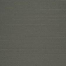 Falcon Solid Decorator Fabric by Fabricut
