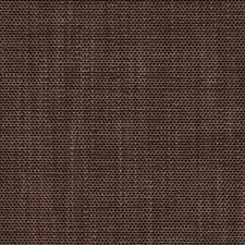 Brown Solid W Decorator Fabric by Kravet
