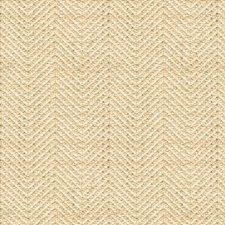 Beige/White Tweed Decorator Fabric by Kravet