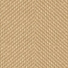 Khaki Chenille Decorator Fabric by Kravet