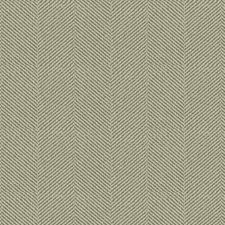 Mist Chenille Decorator Fabric by Kravet