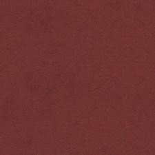 Wine Solids Decorator Fabric by Kravet