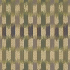 Lagoon Ikat Decorator Fabric by Kravet