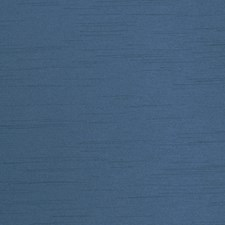 Admiral Solid Decorator Fabric by Fabricut