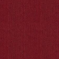 Cherry Herringbone Decorator Fabric by Kravet