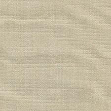 Oatmeal Solids Decorator Fabric by Kravet