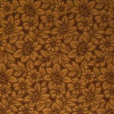 Wine Cellar Floral Decorator Fabric by Fabricut