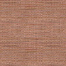 Pink/Multi Solids Decorator Fabric by Kravet