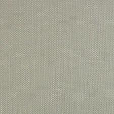 Vellum Decorator Fabric by B. Berger