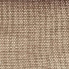 Wicker Decorator Fabric by Duralee