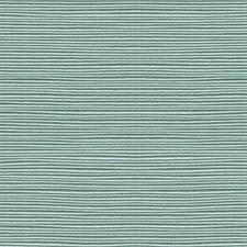 Light Green Ottoman Decorator Fabric by Kravet
