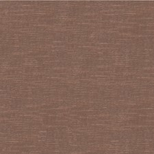Taupe Solids Decorator Fabric by Kravet