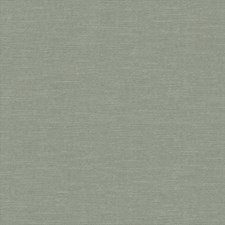 Spa Solids Decorator Fabric by Kravet