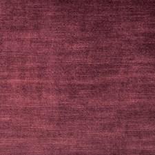 Cabernet Solids Decorator Fabric by Kravet