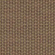 Beige/Purple Small Scales Decorator Fabric by Kravet